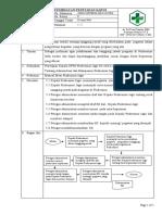 06 PEMBUATAN SK.pdf