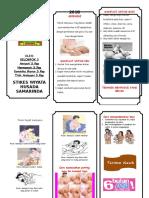 leaflet-teknik-menyusui.doc