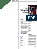 Weld Inspection & Repair.pdf