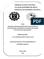 GEO-MON-SAY-15.pdf