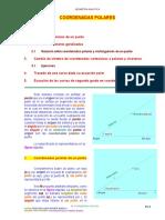 analitica 011