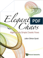 Julien Clinton Sprott-Elegant Chaos_ Algebraically Simple Chaotic Flows-World Scientific Publishing Company (2010).pdf