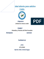 Tarea-1-Seminario-Sociales (1)