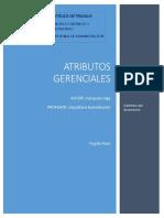 Atributos Gerenciales.docx
