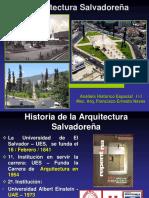Arquitectura_Salvadorena (1)