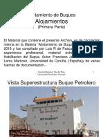 AB 2018 Unidad Nro 24 Alojamientos Primera Parte