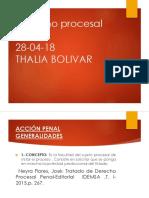 Diapositivas Dprp Vi Sm,Unsa,01!05!18