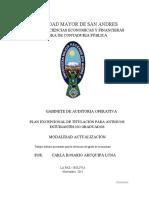 TD-1308.pdf