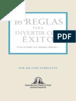 16-reglas-sir-john-mx-es.PDF