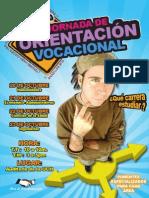 AFICHE ORIENTACIÓN VOCACIONAL.1