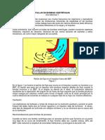 Fuerzas radiales_Bombas1.pdf