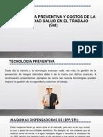 prevencion de tecnologia de salud ocupacional.pptx
