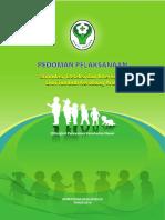 Final Buku SDIDTK 2016.pdf