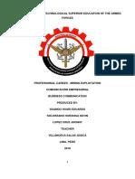 Manual Ingles.docx