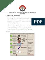 GUIA DEL PERFIL DE PROYECTO DE TITULACION.doc