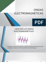 Diapositiva_Fisica 2_