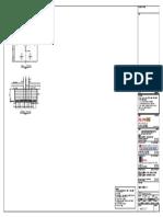 KMD-IPG-S-211 rev0