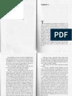 shao lin.pdf