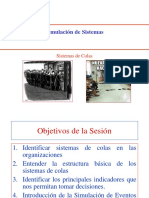 Sesion_Colas (1)