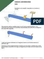 esfuerzos primera parte (1).pdf