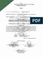 Apoyo Formalizacion Empresa