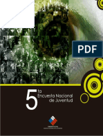 5°encuesta_nacional_de_juventud