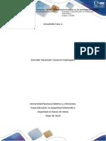 PlantillaFase4