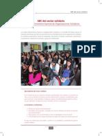 RevistaOrganizacionesSolidarias_29_11_2013 (2).pdf