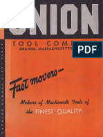 Union Tool Catalog No 53.pdf