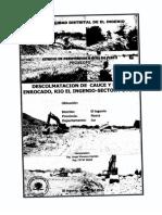 27.El_Ingenio_docs.pdf