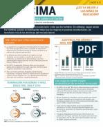 Les Va Mejor a Las Niñas en Educación.pdf
