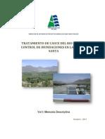 Tratamiento inundaciones Santa.pdf