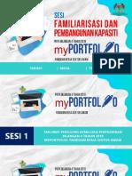 Slaid_myPortfolio.pdf