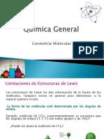 Química-General-Clase6-GeomMolec