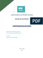 guia de emprendedurismo.pdf