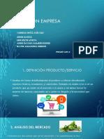 dimantropolatinoam-140922133921-phpapp02