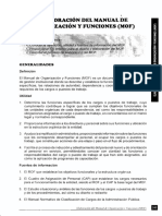 1760-2.pdf