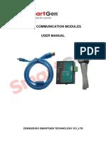SG72A_V1.0_en.pdf