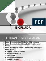 Biofluid A