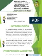 PROSPECCIÓN-MEGNÉTICA.pptx