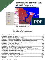 ArcView_tutorial.pdf