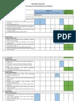 367417837-Cheklis-Progres-Dokumen-Pokja-Ppi-Docx.docx