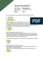 03 B-IND KLS 9 K13.pdf