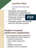 Bab 02 Analisa Karakteristik Bahan PBP 2