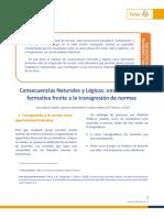Consecuencias-de-la-transgresión-de-normas.pdf