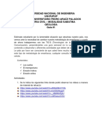 Guía #1 Geología.docx