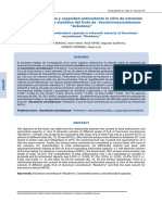 Dialnet-AntocianinasTotalesYCapacidadAntioxidanteInVitroDe-6181469