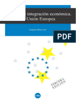 INTEGRACION EUROPEA.pdf
