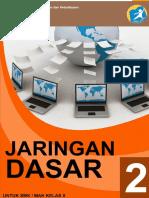 JARINGAN-DASAR-X-2.pdf