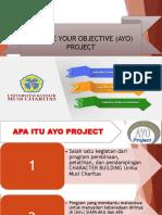 Pembukaan ayo project.pptx
